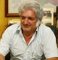 Prefeito Wanderlei Farias foi cassado pelo juiz de Barra do Garças Emerson Cajango