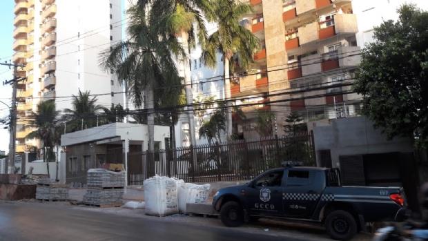 Polícia cumpre 50 mandados contra acusados de desviar R$ 28 milhões de cooperativa