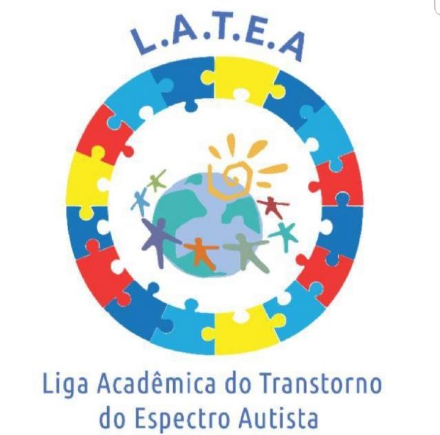 Simpósio discute políticas públicas para inclusão efetiva de autistas em MT