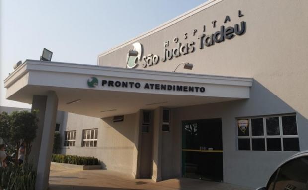 Unimed Cuiabá lança plano de saúde de baixo custo que atende beneficiários no São Judas Tadeu