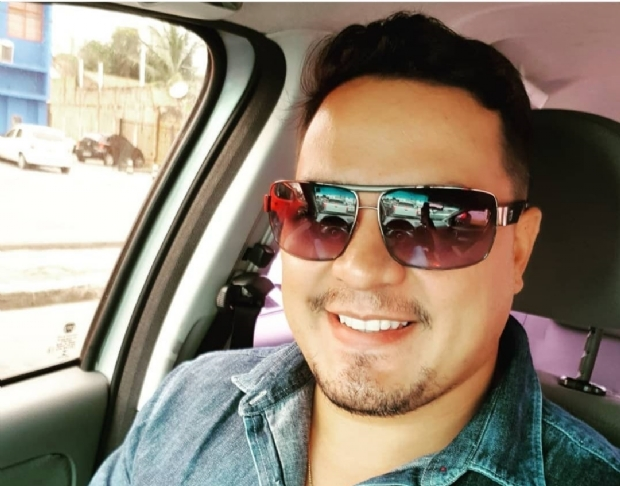 Servidor do IBGE de 35 anos morre vítima da Covid-19 em Cuiabá