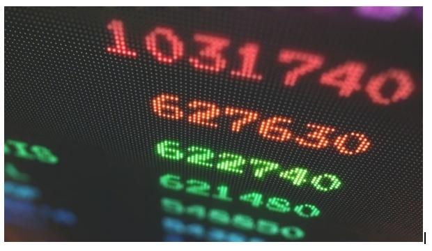 Você deveria investir em Bitcoin?