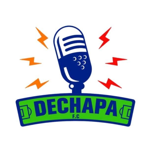 Em ritmo de Seleção, 'De Chapa' debate bastidores da vitória do Brasil contra o Paraguai e