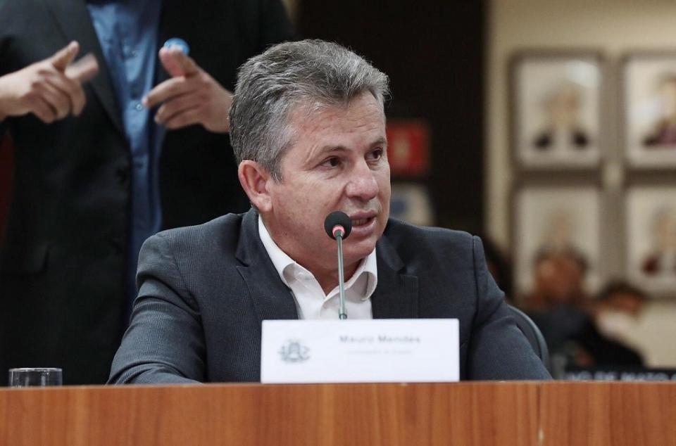 'Quem matou o PT agora está o ressuscitando', afirma Mauro ao revelar expectativa criada sobre Bolsonaro