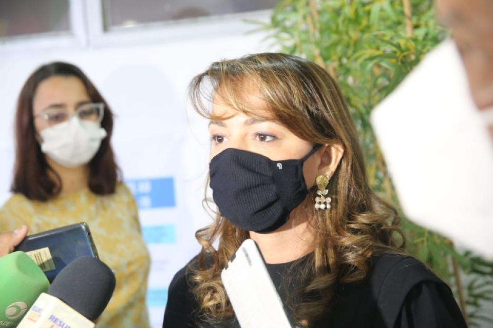 Sema deve enviar para Assembleia projeto de regionalização do tratamento de resíduos sólidos