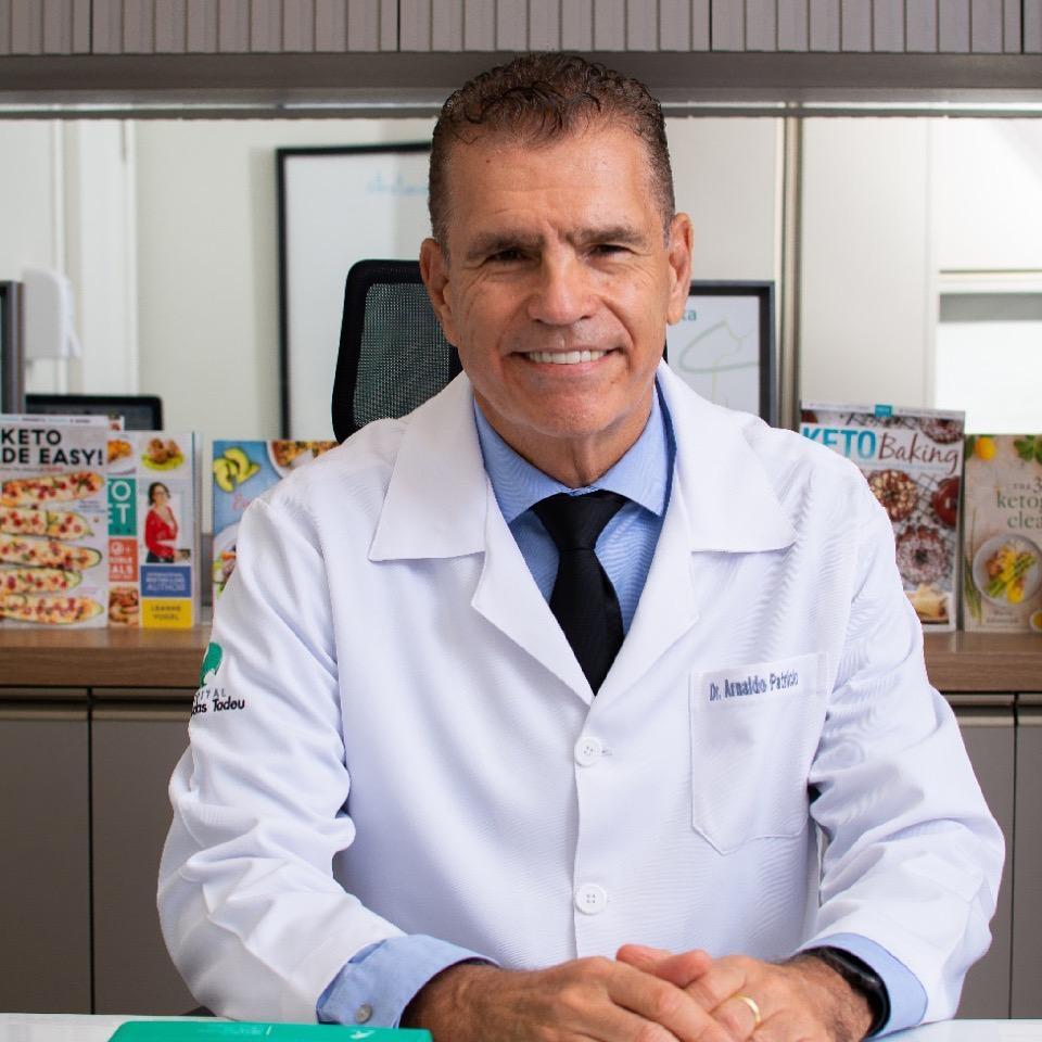 Novo medicamento deve revolucionar o tratamento da obesidade, afirma especialista
