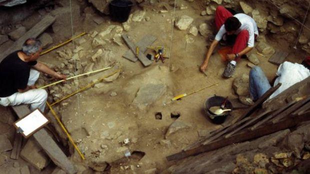Objetos encontrados perto de Cuiabá apontam presença do homem há quase 30 mil anos nas Américas