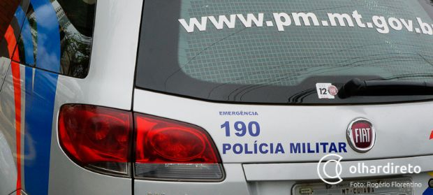 Menina de 12 anos registra Boletim por assédio de colegas em sala de aula