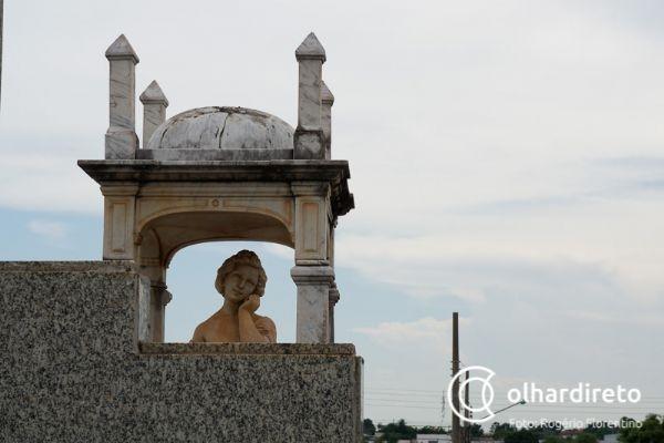 Mato Grosso registra morte de bebê de 1 ano e mais 83 pessoas por Covid-19 em 24h