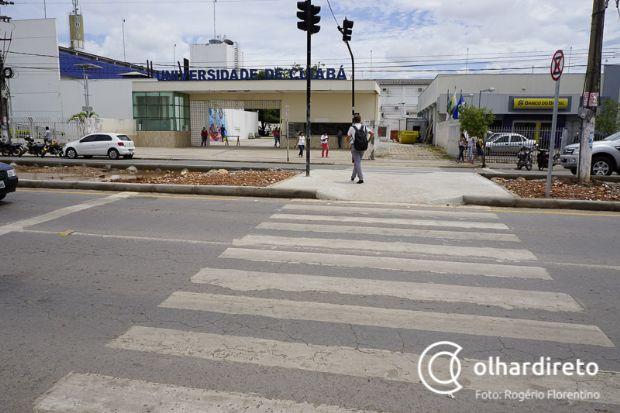 Denunciada por irregularidades, Unic recebeu R$ 200 milhões pelo Fies