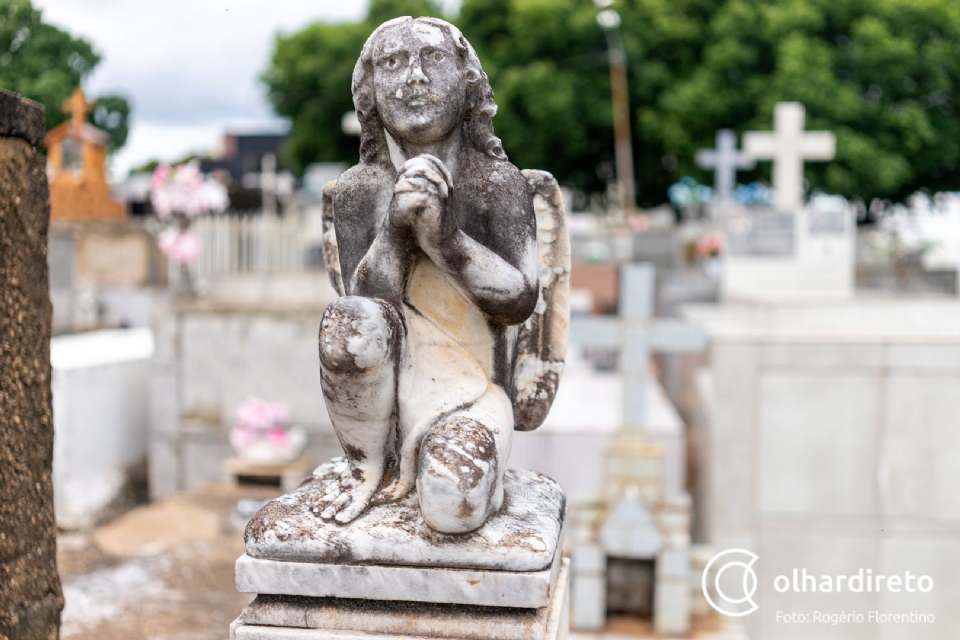 Garoto de 10 anos e outras 24 pessoas morrem de Covid-19 em MT