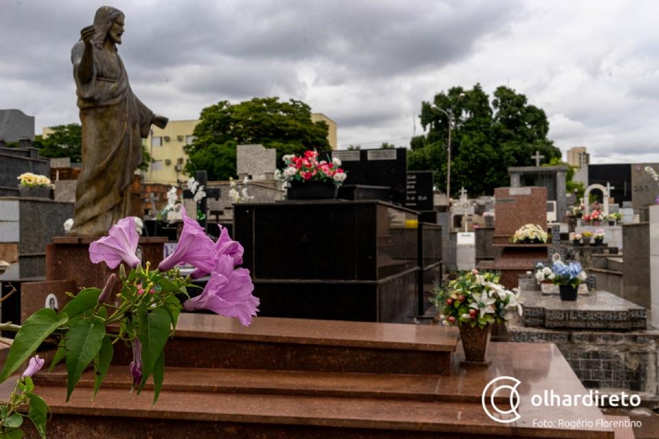 Mato Grosso registra 29 mortes e 384 casos da Covid-19 em 24 horas
