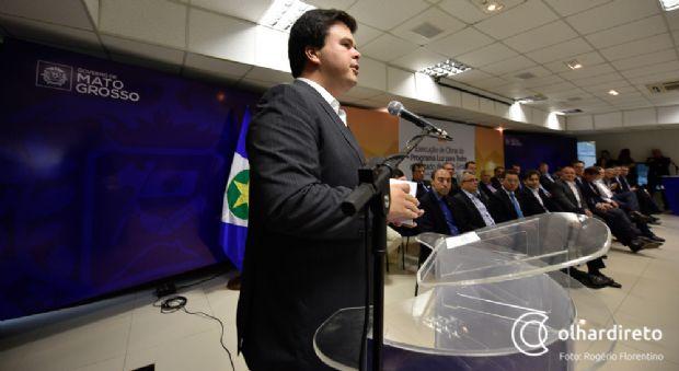 Fernando Bezerra Coelho se portou como ministro da Energia, longe das Minas