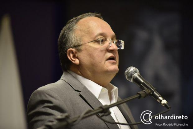 Governo garante que já repassou dinheiro de filantrópicos para Cuiabá