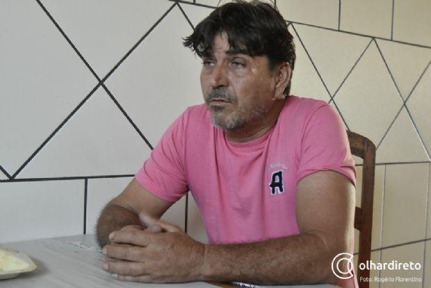 Casa da Mãe Joana pede ajuda para permanecer atendendo pacientes soropositivos em Mato Grosso