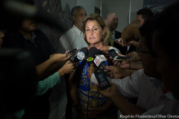 Prefeitura de Várzea Grande começa entrega R$ 23 milhões de pacote de obras do PAC