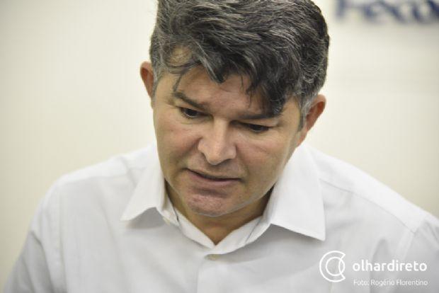 Medeiros convoca Lula, Dilma e Silval para depoimento em CPMI da JBS