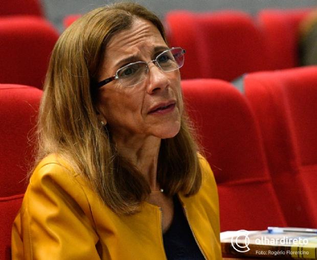 CRM defende manutenção de pós-operatórios em pacientes da Caravana da Transformação