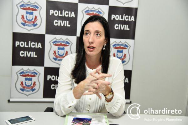 MT soma quatro feminicídios no ano na Grande Cuiabá com caso envolvendo mãe e filha