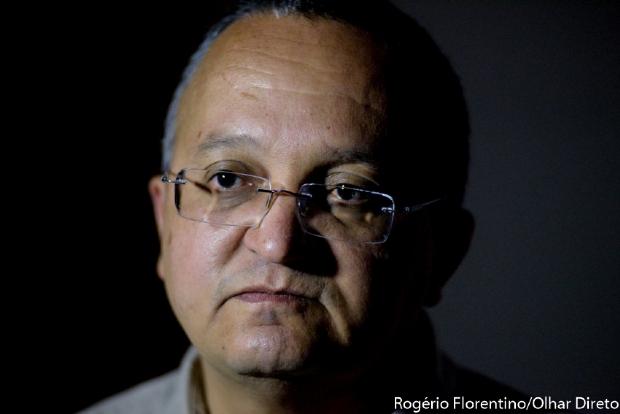 Vice e mais 30 ex-aliados e ex-secretários assinam manifesto contra Taques;  veja lista
