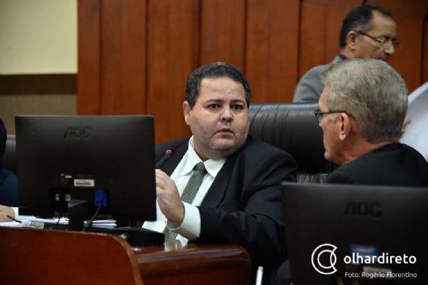 Malheiros nomeia cunhada de prefeito, ex-vereador e viúva de ex-parlamentar