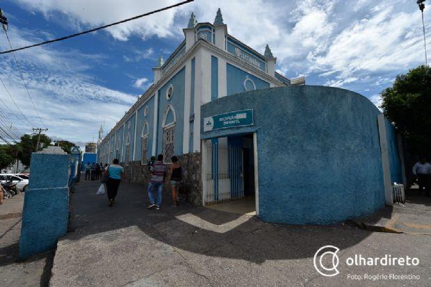 Santa Casa de Misericórdia quita R$ 2,5 mi em dívidas com médicos