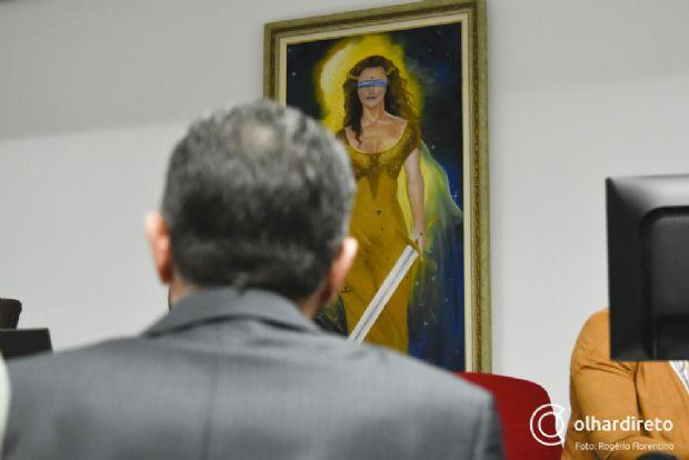 Silval Barbosa articulava uma rede de pagamento de propinas, operacionalizada pela Secopa