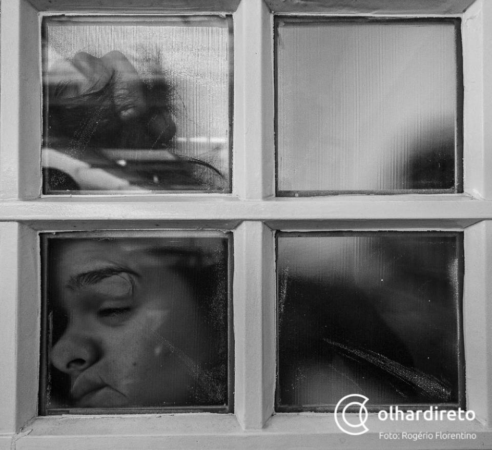 Feminicídios deixaram 20 pessoas órfãs em MT neste ano; seis de apenas uma mãe