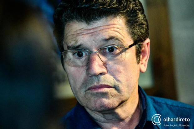 Com mais votos que Juares Costa, Galli ficou de fora da Câmara
