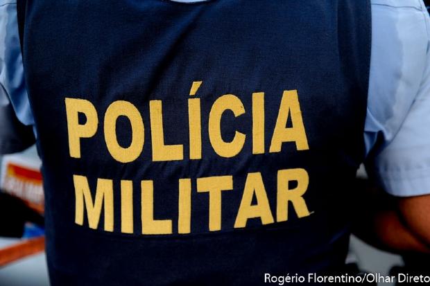 Assof afirma que militares presos acusados de 'negociar' celulares na PCE faziam trabalho para inteligência da PM