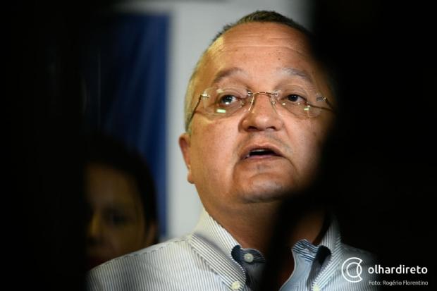 Governo confirma escalonamento de folha salarial dos servidores