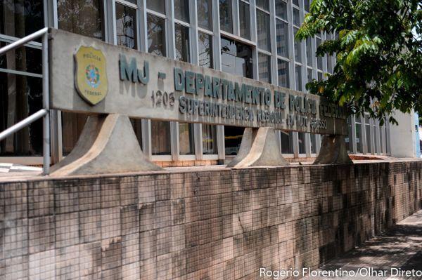 Polícia Federal investiga venda irregular de munições em lojas de armas de Mato Grosso