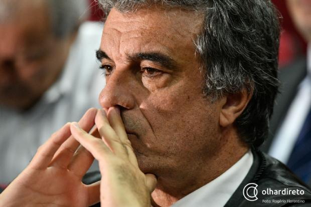 Ex-ministro diz que Moro deveria deixar o cargo após Bolsonaro interferir na PF