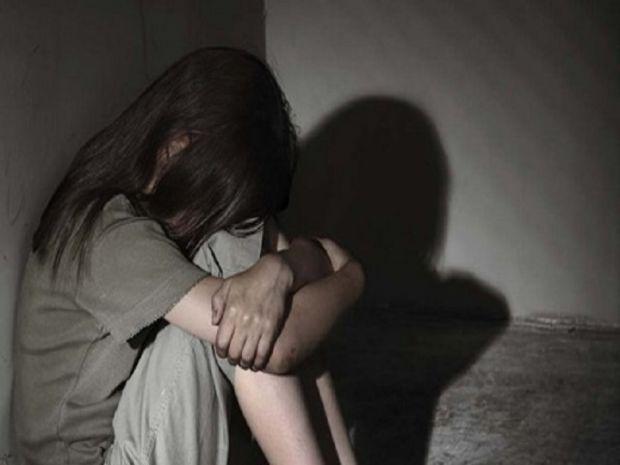 Pai é detido após denúncia de abuso a duas filhas de 12 e 13 anos