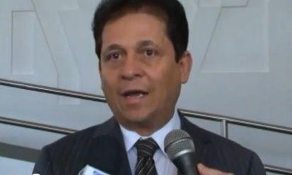 Advogado prevê que índios vão queimar propriedades e bens de posseiros em Suiá Missú