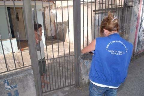 Servidores entram com mandado de segurança contra Prefeitura de Barra