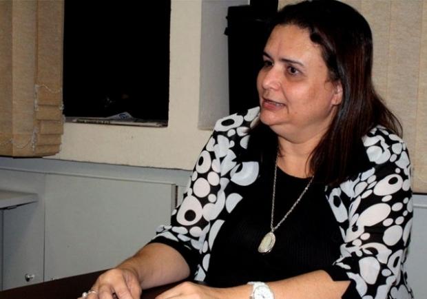 Professora eleita deputada diz que escola deve tomar partido e critica projeto defendido por Bolsonaro