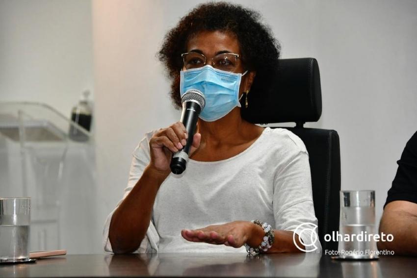 Prefeitura já apurava esquema de 'rachadinha' na Saúde após Ozenira suspeitar de fraudes