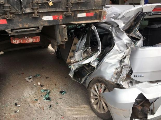 Resultado de imagem para 4 bilhões por causa de mortes no trânsito