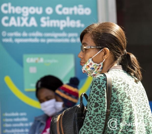 PM fecha nove estabelecimentos e aborda mais de 400 pessoas sem máscaras