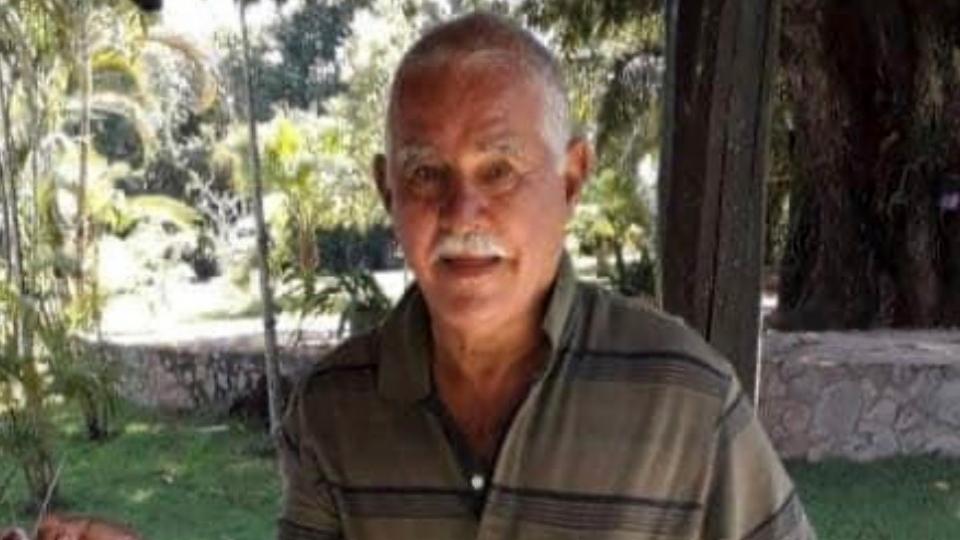 Ex-vereador morre após se afogar em rio durante pescaria