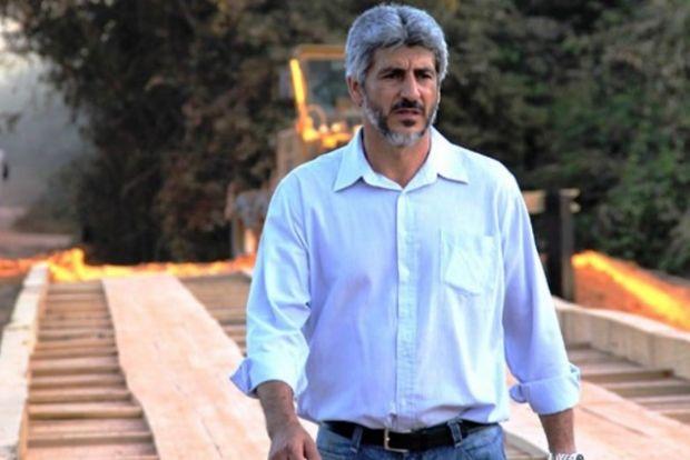Irmão de senador, ex-prefeito do interior aparece em delação da Lava-jato