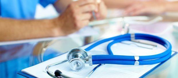 Enfermeiro é afastado de posto de saúde após denúncia de estupro de vulnerável no local