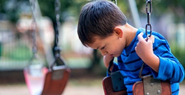 Unimed Cuiabá promove encontro de familiares e cuidadores de crianças autistas