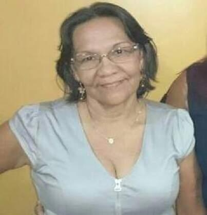 Morre mãe de jornalista