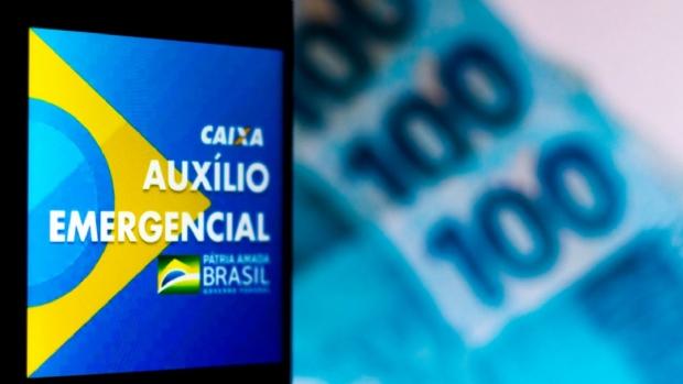 Decreto de Bolsonaro