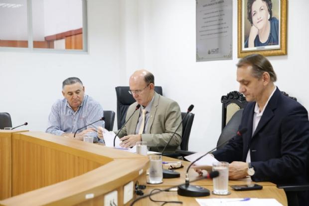 Relatório de CPI aponta 'máfias' do combustível e grupo de trabalho será montado para buscar soluções