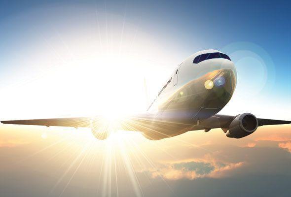 Cresce expectativa para promoções de passagens aéreas para os próximos meses