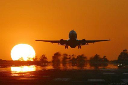 American Airlines anuncia mudanças para o segundo semestre