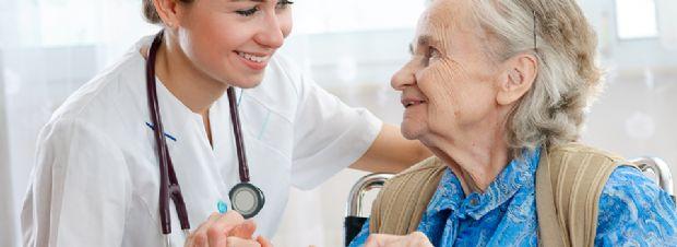 Empresa de resgate e suporte médico amplia atendimento no estado com convênios